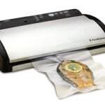 FoodSaver V2860-I Vakuumierer Testsieger